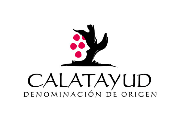 do-calatayud-vinos-de-aragon